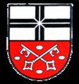 Wappen Unkel.png