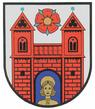 Wappen Wildeshausen.png