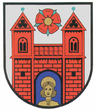 Coat of arms of Wildeshausen