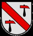 Wappen Wildtal.png