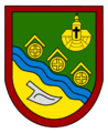 Wappen Wollmar.png
