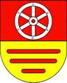 Wappen Worbis.png