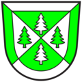 Wappen at lesachtal.png