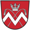 Wappen at maria-rain.png