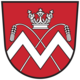 Coat of arms of Maria Rain