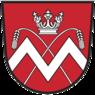 Wappen at maria-rain.png