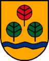 Wappen at puchenau.png