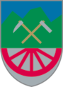 Wappen at raggal.png