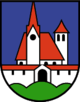 Coat of arms of Rankweil