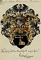 Wappen der Freiherren von Banhans.jpg