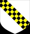 Wappen derer von Freckleben Schneitlingen.png