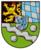 Wappen von Oberotterbach.png
