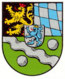 Coat of arms of Oberotterbach