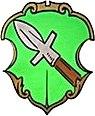 Wappen wilgartswiesen.jpg