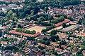 Warendorf, Paradeplatz -- 2014 -- 8589.jpg