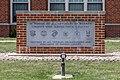 Warren County Administration Building Indianola Iowa Veterans Memorial 2019-2271.jpg