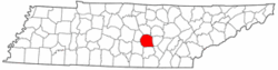 Warren County Tennessee.png