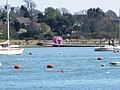 Warsash as Seen from Hamble-le-Rice - geograph.org.uk - 403929.jpg
