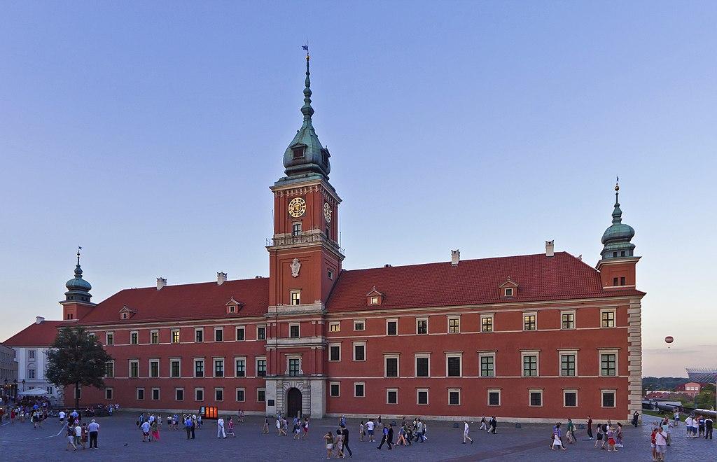 Krakow, Poľsko zaujímavosti