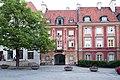 Warszawa, Rynek Nowego Miasta 17 20170516 001.jpg
