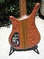 Warwick Thumb Bass NT 2006 (2810551105).jpg