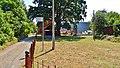 Waschhausweg Pirna (42897521575).jpg