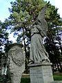 Wasilków cmentarz 5.JPG