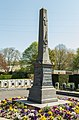 Wasquehal Communal Cemetery -7.jpg
