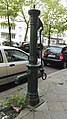 Wasserpumpe Innsbrucker str2 berlin - 2.jpg