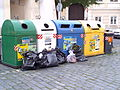 Waste collection in Prague (2011).JPG
