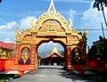 Wat Buppharam, Pulau Tikus, George Town, Penang.jpg