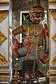 Wat Phrathat Doi Suthep 13.jpg