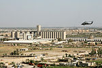 Watchful Eyes Over Baghdad DVIDS55308.jpg