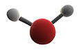 Water Molecule 3D X 2.jpg