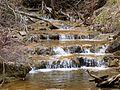Waterfall dyeclan.com - panoramio (1).jpg