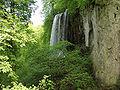Waterfall papuk.jpg