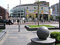 Waterfront Hall, Belfast - geograph.org.uk - 1304246.jpg