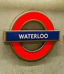 Waterloo Jubilee Line Roundel.jpg