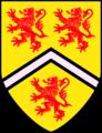 Waterloo crest.png