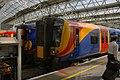 Waterloo station MMB 03 455915 450564.jpg