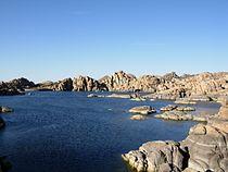 Watson Lake 2.JPG