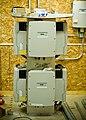 Wayne National Forest Solar Panel Construction (3725045773).jpg