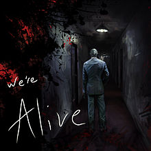 We're Alive Official Logo.jpg
