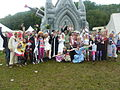 Wedding at Bestival 2010.jpg