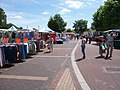 Wednesday Market - Chichester - geograph.org.uk - 886478.jpg