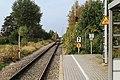 Weener - Am Bahnhof - Bahnhof 06 ies.jpg