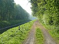 Weg entlang des Pfinzentlastungskanals - geo.hlipp.de - 18183.jpg