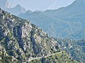 Weg zwischen Tremalzo und Rifugio degli Alpini - Passo Nota - panoramio (4).jpg
