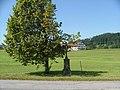 Wegkreuz - panoramio (33).jpg