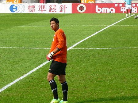 Wei Zhao.JPG